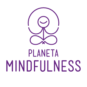 Planeta Mindfulness